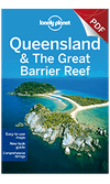 Queensland & the Great Barrier Reef - Plan your trip (Chapter)