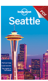 Seattle - Plan your trip (Chapter)