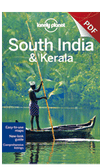 South India & Kerala - Plan your trip (Chapter)