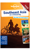 Southeast Asia on a Shoestring - Laos (Chapter)
