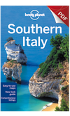 Southern Italy - Naples & Campania (Chapter)