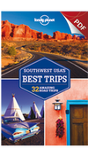 Southwest USA's Best Trips - New Mexico Trips (Chapter)