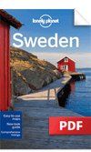 Sweden - Lappland & the Far North (Chapter)