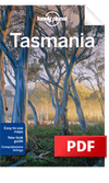 Tasmania - Planning your trip (Chapter)