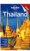 Thailand - Plan your trip (Chapter)