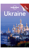 Ukraine - Plan your trip (Chapter)