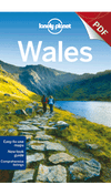 Wales - Plan your trip (Chapter)