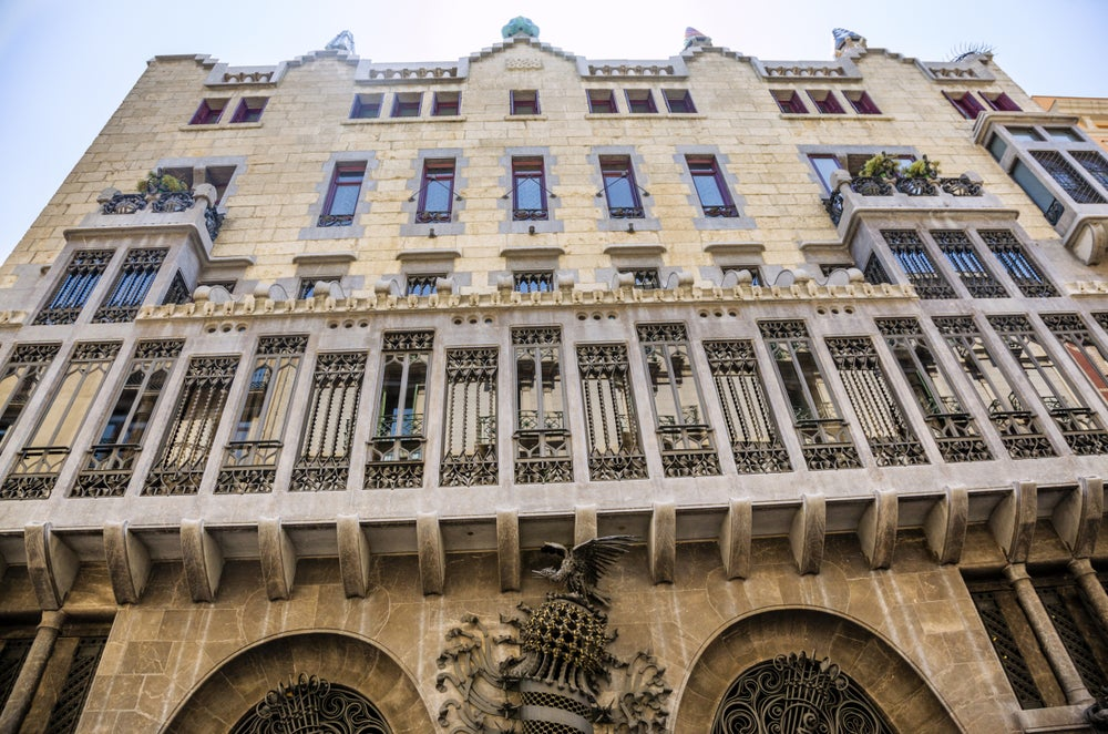 Catalonia, Barcelona image gallery - Lonely Planet