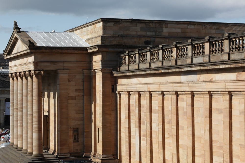 Scottish National Gallery.