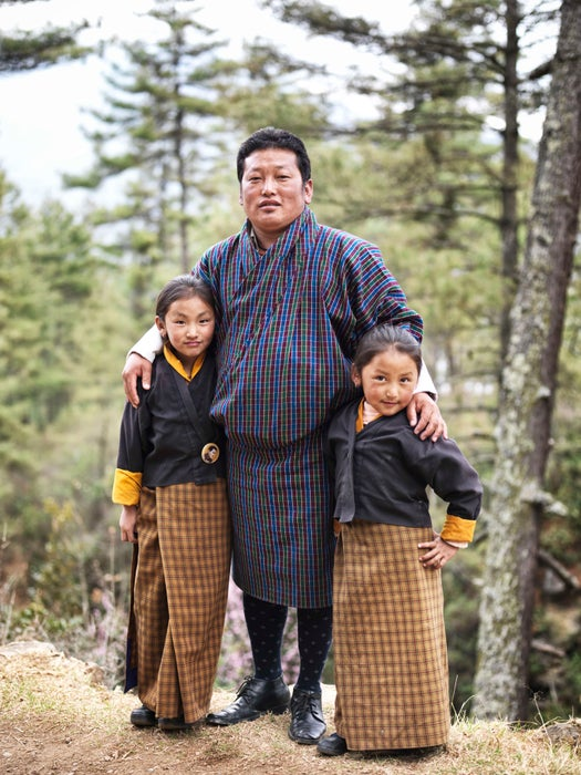 bhutan image gallery lonely planet