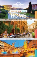 Make My Day: Rome