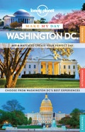 Make My Day: Washington DC