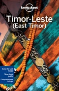 Timor-Leste (East Timor) travel guide