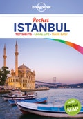 Pocket Istanbul - 4th edition
