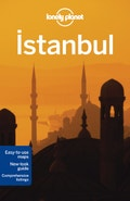 Istanbul city guide - 7th edition