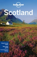 Scotland travel guide - 7th edition