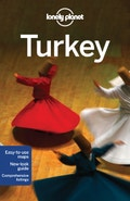 Turkey travel guide