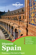Discover Spain travel guide