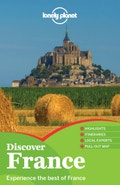 Discover France travel guide