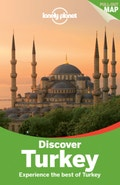 Discover Turkey travel guide