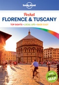 Pocket Florence & Tuscany - 3rd Edition