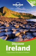 Discover Ireland travel guide