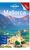 Mallorca - Plan your trip (Chapter)
