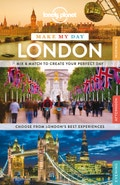 Make My Day: London (Asia Pacific edition)