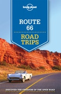 Route 66 Road Trips
