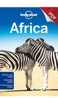 Africa - Plan your trip (Chapter)