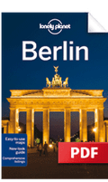 Berlin - Plan your trip (Chapter)
