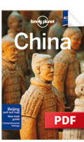 China - Understand China & Survival Guide (Chapter)