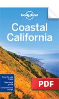 Coastal California - Planning (Chapter)