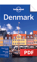 Denmark - Plan your Trip (Chapter)