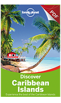 Discover Caribbean Islands - Plan your trip (Chapter)