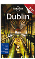 Dublin - Plan your trip (Chapter)