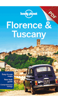 Florence & Tuscany - Florence (Chapter)