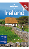 Ireland - Plan your trip (Chapter)