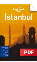 Istanbul - Plan your trip (Chapter)