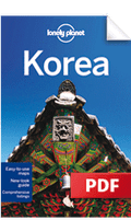 Korea - Plan your trip (Chapter)