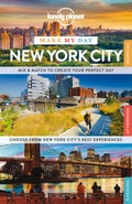 Make My Day: New York City