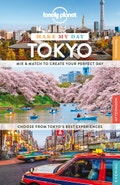 Make My Day: Tokyo (Asia Pacific edition)