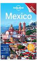 Mexico - Plan your trip (Chapter)