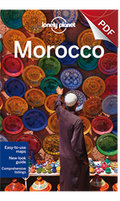 Morocco - Plan your trip (Chapter)