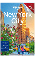 New York City - Plan your trip (Chapter)