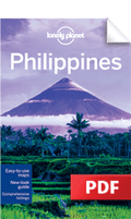 Philippines - Manila (Chapter)