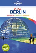 Pocket Berlin - 4th edition