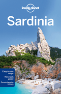 Sardinia travel guide