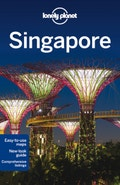 Singapore city guide - 10th edition