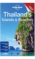 Thailand's Islands & Beaches - Plan your trip (Chapter)